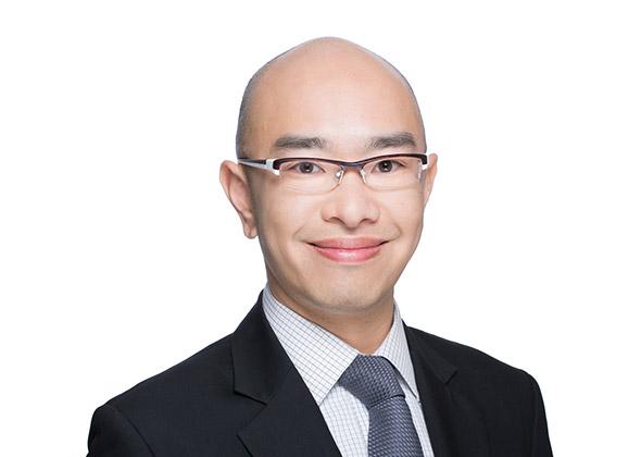 Samuel Pun