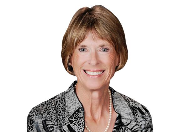 Debbie McCarroll