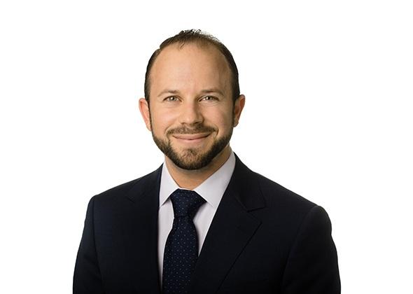 Dan D'Orazio