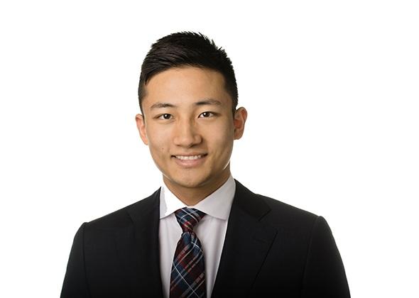 Junshi Wu